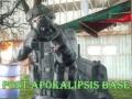 Ігра Post Apokalipsis Base
