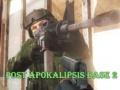 Ігра Post Apokalipsis Base 2