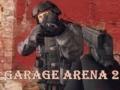 Ігра Garage Arena 2