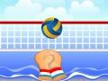 Spel Volley Ball