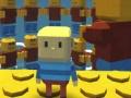 Ігра Kogama: Lego World