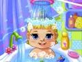 Ігра My Baby Care