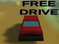 Ігра Free Drive