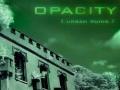 Ігра Opacity Urban ruins