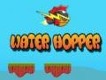 Ігра Water Hopper