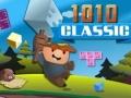 Ігра 1010 Classic