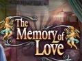 Ігра The Memory of Love