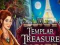 Ігра Templar Treasure