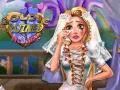Ігра Goldie Ruined Wedding