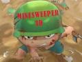 Ігра Minesweeper 3d