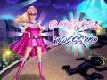 Ігра Super Girl Dress Up