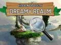 Ігра Hidden Objects Dreamy Realm
