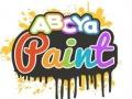 Ігра Abcya Paint