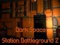Ігра Dark Space Station Battle 2