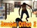 Ігра Zombie Office 2