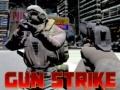 Ігра Gun Strike