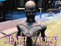 Ігра Death Valley