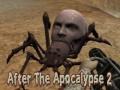 Ігра After The Apocalypse 2