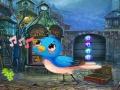 Ігра Singing Bird Escape