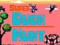 Ігра Super Duck Hunt