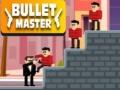 Ігра Bullet Master