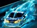 Ігра Racing Car Puzzle