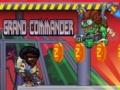 Ігра Grand Commander