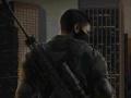Ігра Sniper Assassin Government Agent
