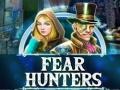 Ігра Fear Hunters