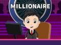 Ігра Millionaire
