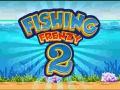Ігра Fishing Frenzy 2