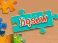 Ігра Jigsaw