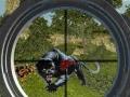 Ігра Wild Hunt: Jungle Sniper Shooting