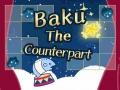 Ігра Baku The Counterpart