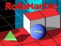 Ігра RollaMarble