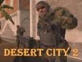 Ігра Desert City 2