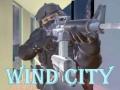 Ігра Wind City