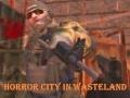 Ігра Horror City In Wasteland