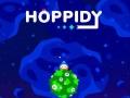 Ігра Hoppidy