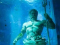 Ігра Underwater Hidden Numbers