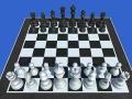 Ігра 3d Chess