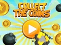 Ігра Collect The Coins