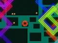 Ігра Neon Way