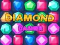 Ігра Diamond Dasher