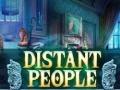 Ігра Distant People