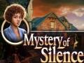 Ігра Mystery of Silence