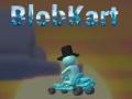 Ігра Blob Kart