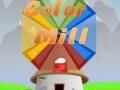 Ігра Color Mill