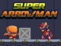 Ігра Super Arrowman