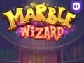 Ігра Marble Wizard